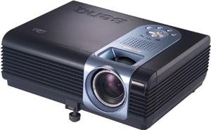 Videoproiettori noleggio Padova - Trainingplace