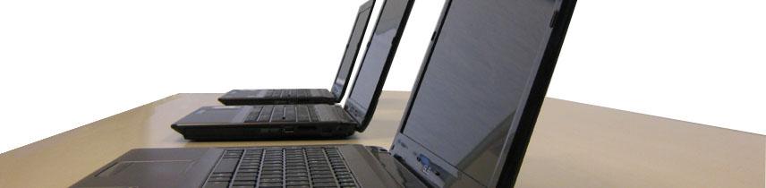 Attrezzatura Didattica, aule attrezzate padova, aule accreditate, noleggio computer, noleggio proiettori