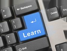 servizi formazione noleggio affitto aule