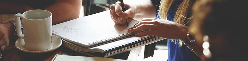 assistenza consulenza docenti corsi di formazione organizzazione trainingplace