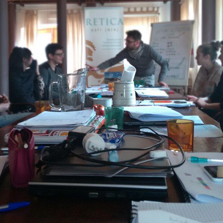 docenti assistenza consulenza insegnanti organizzazione trainingplace